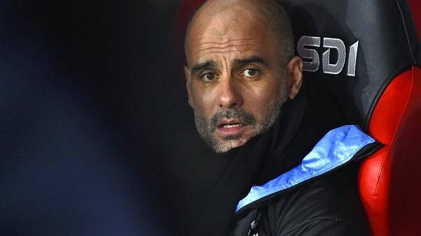 UEFA ban: Manchester City CEO, Soriano finally breaks silence