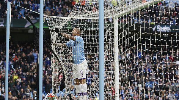 Manchester City nega alegações de má conduta financeira