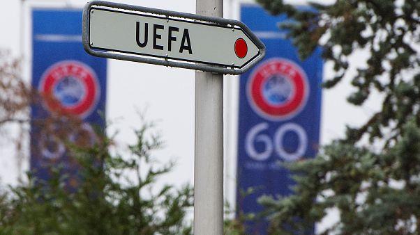 Financial Fair Play: Όταν η UEFA βγάζει «κόκκινη κάρτα»