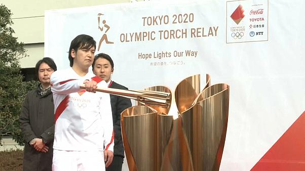 Олимпиада вопреки эпидемии: Япония намерена провести ОИ-2020