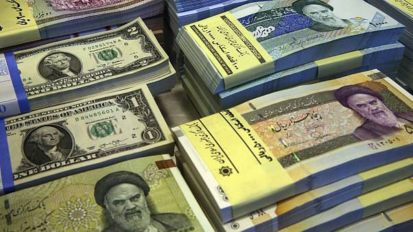 شروع نشست FATF در پاریس؛ حسابهای بانکی ایرانیان در خارج بسته میشود؟