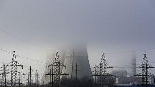Литва дала старт международному движению против белорусской АЭС