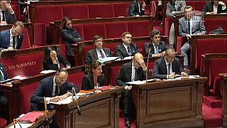 La réforme des retraites arrive à l'Assemblée en France : plus de 41 000 amendements déposés