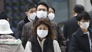Coronavirus: 71.331 contagi e 1.775 morti. Polemica contro Xi, sapeva da settimane