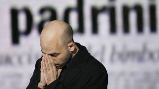 """La genesi editoriale di """"Gomorra"""": Saviano prima di essere... Saviano"""