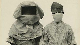 Koronavirüs: Tarihte hangi salgınlar insanlığı tehdit etti? Hangi hastalık kaç can aldı?