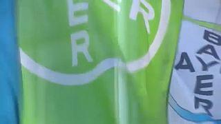 Αποζημιώσεις δισεκατομμυρίων από τη Bayer