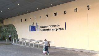 Коронавирус и экономика: риски для еврозоны оценивать рано
