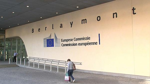 El Eurogrupo prudente sobre el Covid-19, pese a la advertencia del FMI