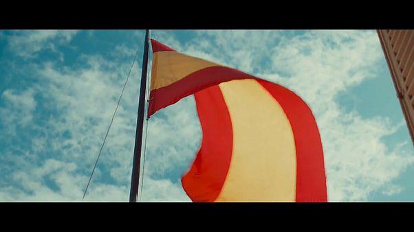 Lettre à Franco, un film puissant sur la Guerre civile espagnole