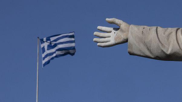 Yunanistan, Türkiye-Libya deniz anlaşmasına karşı çıkıyor