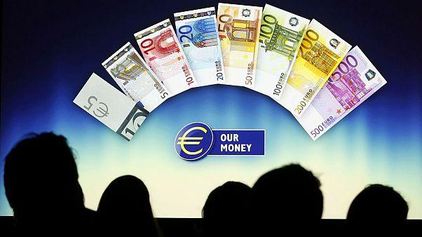 افزوده شدن ۴ گریزگاه مالیاتی جدید به فهرست سیاه اروپا؛ ترکیه فرصت گرفت