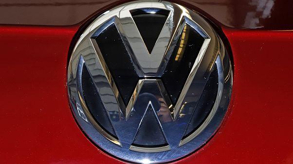 Alman otomobil devi Volkswagen Türkiye'ye yatırım kararını yeniden erteledi