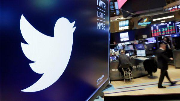 تويتر يطلق خاصية حذف الصور الإباحية من الرسائل