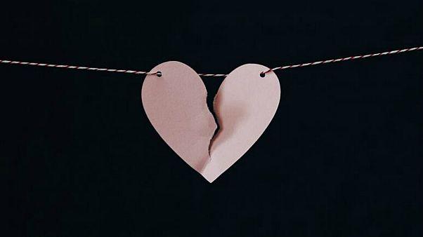 حالات الطلاق تسجّل معدّلات قياسية في دول الاتحاد الأوروبي.. تعرّف عليها