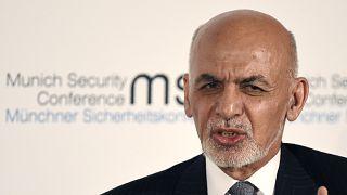 جدل حول نتائج الانتخابات الرئاسية في أفغانستان ... غني وعبد الله يعلنان فوزهما!