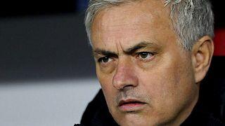 Ligue des Champions : un Tottenham diminué, l'Atalanta pour poursuivre le rêve