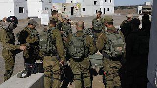 ارتش اسرائیل فرماندهی ویژهای برای مقابله با «تهدیدات ایران» تشکیل میدهد