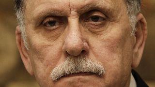 Le chef du Gouvernement d'union nationale libyen prêt à quitter le gouvernement avant fin octobre
