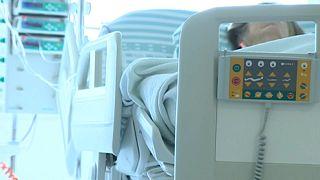 Portugal debate descriminalização da eutanásia