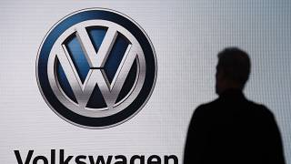 «Πόρτα» και πάλι στην Τουρκία από την Volkswagen
