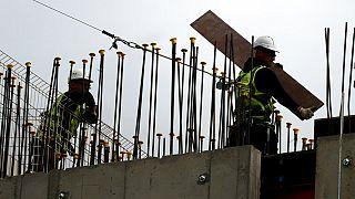 دوران پسابرکسیت؛ بریتانیا به مهاجران کم مهارت روادید نمیدهد