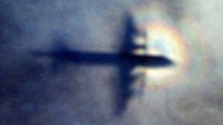 MH370: Αξιωματούχοι στη Μαλαισία υποψιάζονταν ότι ο πιλότος αυτοκτόνησε!