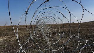 Νέα κόντρα Ουκρανίας-Ρωσίας για την ανατολική Ουκρανία