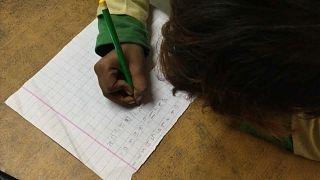 WHO, Unicef: Kind sein ist überall ein Risikojob