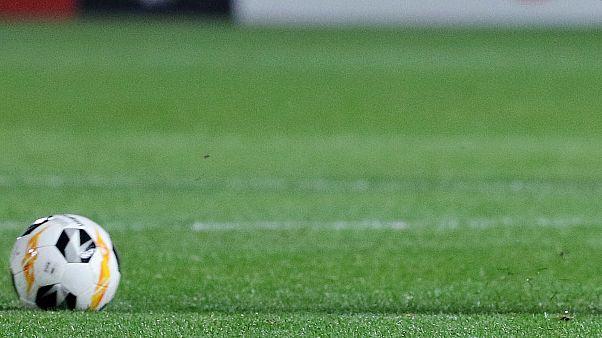 «Καταιγίδα» στο κυπριακό ποδόσφαιρο για τους στημένους αγώνες