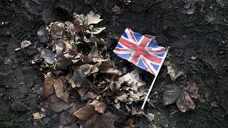 Великобритания ужесточает миграционную политику