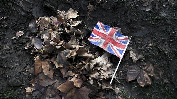 Post-Brexit, Londres se dirige vers une immigration choisie avec système du visa à points