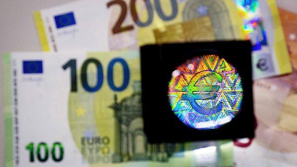 Рачительное отношение к бюджету ЕС