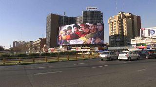 Coronavírus faz as primeiras vítimas no Irão