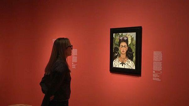 Ραντεβού με τον πολιτισμό και τις τέχνες