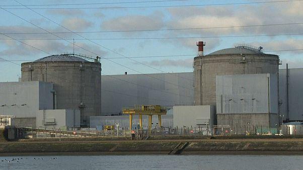 Francia: chiude la centrale nucleare di Fessenheim. La Caorso Italiana?