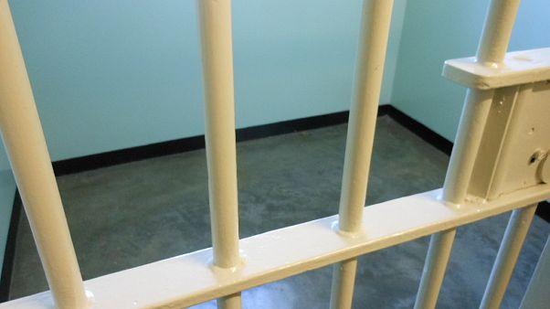 Almanya ile İran arasında 'mahkum takası' mı yapıldı? 1 Alman ve 1 İranlı karşılıklı olarak serbest