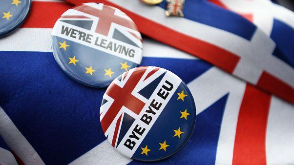 Brit bevándorlási kódex: 70 pontos limit