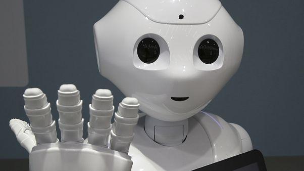 Parole d'expert : comment contrer les dérives de l'intelligence artificielle?