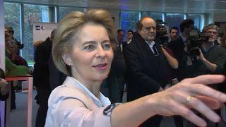 Comissão Europeia apresenta estratégia digital