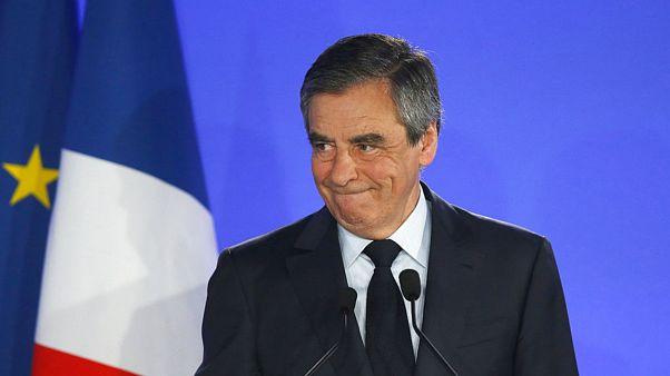 رسوایی «شغل ساختگی» نخست وزیر پیشین فرانسه؛ مجلس ملی خسارت میلیونی میخواهد