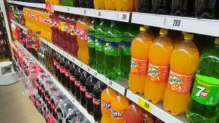 شاهد: المجر نحو حظر استخدام المواد البلاستيكية