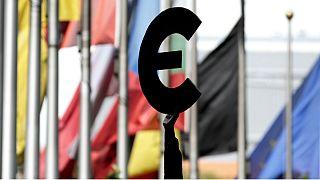 بودجه اتحادیه اروپا چقدر است، چگونه تامین و هزینه میشود؟