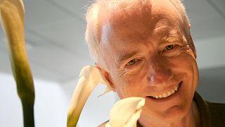 لاري (لورنس غوردن) تيسلر - عالم الكمبيوتر ومخترع تقنية القص واللصق الرقمية