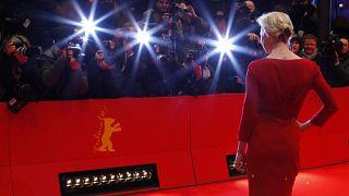 گشایش جشنوارهٔ فیلم برلین با حضور پررنگ فیلمهای ایرانی
