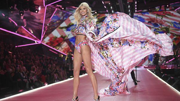 Seks skandalları ve mali krizin gölgesindeki kadın iç giyim markası Victoria's Secret satılıyor