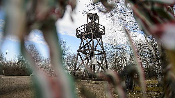 Hetven éve kezdődött a kommunista diktatúra legsötétebb időszaka