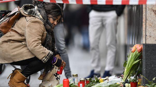 """Anschlag in Hanau: """"Gravierende Indizien"""" für Rassismus als Motiv"""