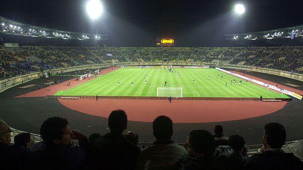 Η Ελλάδα διεκδικεί τον τελικό του Conference Cup