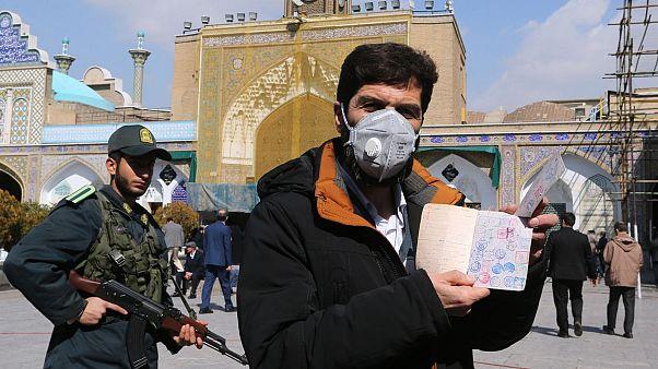 آغاز یازدهمین دوره انتخابات مجلس ایران در سایۀ تنشهای داخلی و بینالمللی